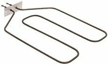 BAKE BROIL OVEN ELEMENT FOR GE OR HOTPOINT RP44X5074