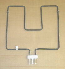 CH44X5019 Range Oven Bake Element Vintage for GE Hotpoint AP2624568  PS249442