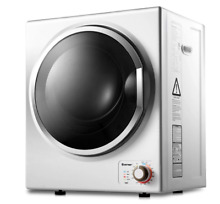 Laundry Machines Compact Dryers Laundromats Accessories Little Houses Appliances