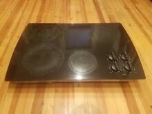 KITCHENAID STOVE TOP MODEL KECC5028BL0