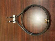 DCS WALL OVEN CONVECTION ELEMENT 211703