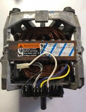Whirlpool Kenmore Washer Drive Motor WP661600 8528158