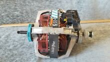 WHIRLPOOL DRYER MOTOR PART  8066207