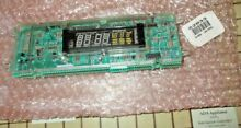 NEW Dacor ERG30 Range Control Board 62833  1391550 FREE EXPEDITED SHIPPING
