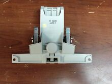 MAYTAG LATCH ASSEMBLY   99002580