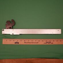 WOLF OEM Part  812273 Hydraulic Hinge For Range Or Oven