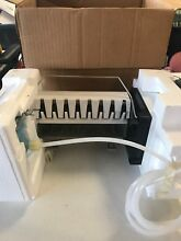 Whirlpool Modular Automatic Ice Maker Kit 2181913   New  Open Box
