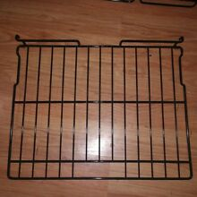 WB48X23816 wall oven rack GE