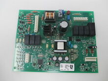 W10213583C Maytag Refrigerator Control Board  1 Year Guarantee  Same Day Ship