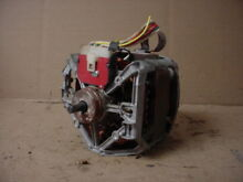 Kenmore Whirlpool Washer Motor Part   3363736