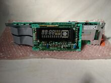 New Never Used FSP 74007226 Control Board for Maytag Oven