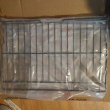 WB48X23857 For GE Range Oven Rack New Genuine OEM