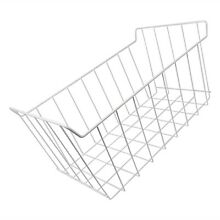 Genuine Proline Fridge   Freezer Chest Freezer Wire Basket