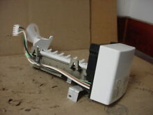 Kenmore Refrigerator Ice Maker Part   61005508