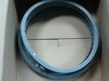 MIELE SEALING RING   6261943