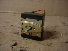 Whirlpool Range Selector Switch Part   312287