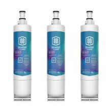 Whirlpool EDR5RXD1  Everydrop Filter 5   Kenmore Compatible Water Filter 3PK