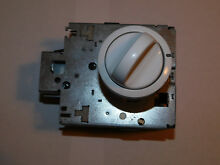OEM KENMORE FRIGIDAIRE WASHER TIMER WITH KNOBS   131802100D