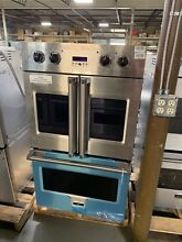 Viking VDOF7301SS Professional 7 Series French Door Double Oven  2474