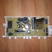 Whirlpool W11130238 Dryer Electronic Control Board replaces also W11040850