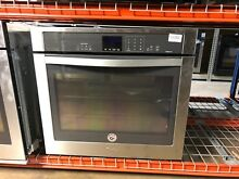 Whirlpool WOS51EC0AS Ovens  6107
