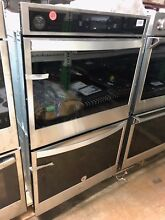 Whirlpool WOD77EC0HS 30 in Double Wall Oven  5588