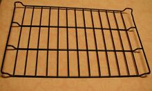 Sears Kenmore Porcelain Oven Rack   318262608   318262600  24x14 75 2 Avail EUC