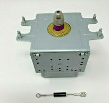 Genuine Whirlpool WP10794402 Microwave Magnetron 10794402 PS11738253 AP6005236