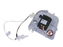 Whirlpool Bauknecht Hotpoint Tumble dryer Drain Pump kit genuine C00311726