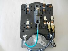 Whirlpool Washer Timer Part   WP207379   207379  AP6005734  PS11738793