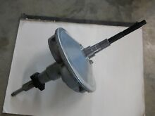 Maytag Amana Washer Transmission 35 6615 21001536 21001867 1472816 AH2347190