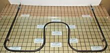 Thermador OEM 30  Oven Bake Element 14 31 182  367646  00367646