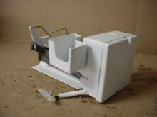 Frigidaire Refrigerator Ice Maker Part   5304436617