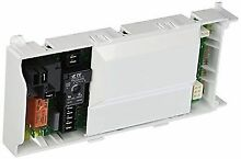 New   Whirlpool Part  W10141671 Electronic Control Board  Factory Certified