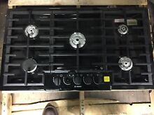 Bosch 800 Series NGM8665UC 37 Inch Gas Cooktop  0015