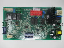 W10253361 Whirlpool Maytag Washer Control Board  1 Year Guarantee  SAME DAY SHIP