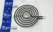 GE WB30X24400 Range Stove Burner Eye Large 8