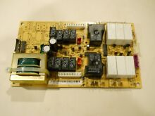 Electrolux Wall Oven Relay Board 316443910 Frigidaire Control 1197132  AH1528195
