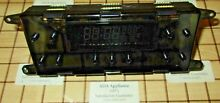 Thermador Range Oven Control Board 486752  14 33 347  00486752 FREE  EXP SHIP