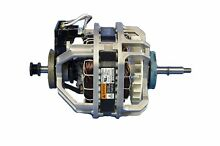 4681EL1008A Kenmore LG Dryer Drive Motor Assembly NEW In Box