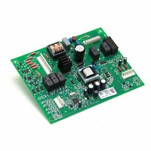 Genuine Whirlpool WPW10310240   w10310240  Fridge Electronic Control Board