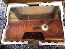 Thermador CIT304TM 30  Masterpiece Series Induction Cooktop   SHIPS FREE