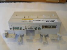 New Whirlpool Washer Control Board 8182789 AP6011843 PS11745042 WP8182789