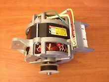 ERP Washing Machine Motor for Whirlpool  Sears Kenmore  W10006415 Washer