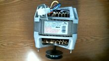 416 GE Washer Motor IC 66442GWSA 175D6318P001   FREE SHIPPING