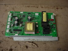 Dacor Dishwasher Control Board Part   92148 700458