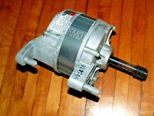 Maytag Kenmore front load washer motor 6 2721550 62721550