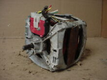Kenmore Whirlpool Washer Motor Part   8528158