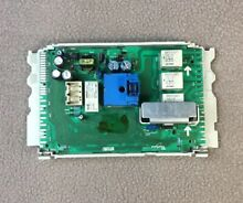GENUINE Whirlpool Washing Machine WFE1070BD Main Control Board PCB 480111102102