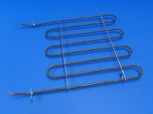 316413800 Oven Bake or Broil Element for Frigidaire Kenmore 316206000